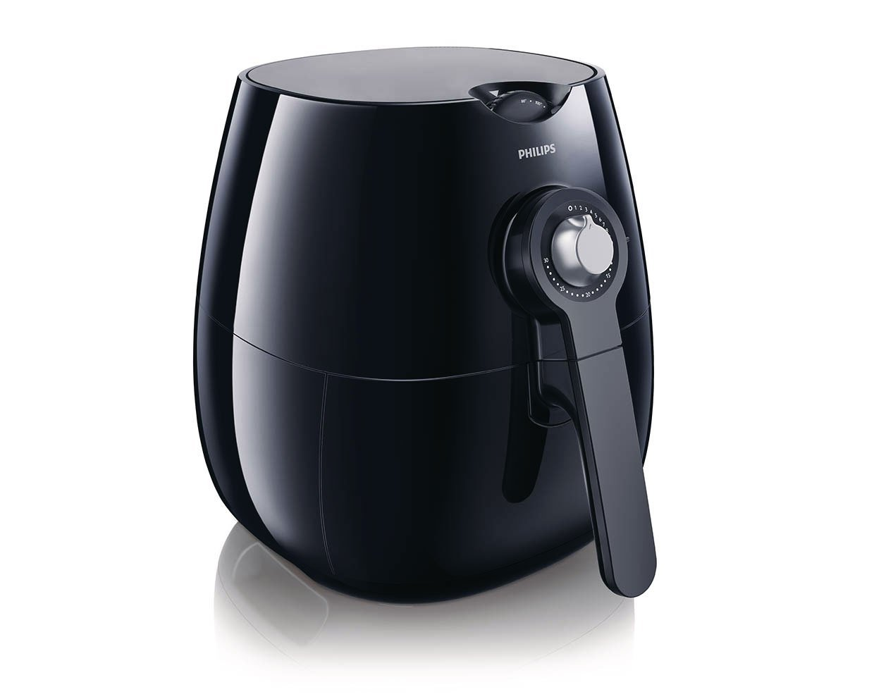 Philips HD9220 26 Airfryer Review