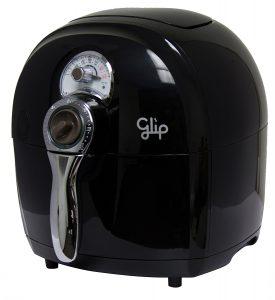 Glip AF800 Oil-Less Air Fryer Review