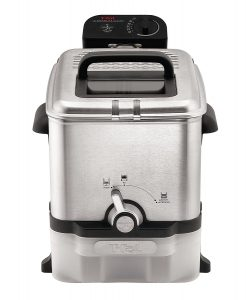 T-fal FR8000 Deep Fryer