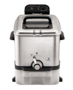 T-fal FR8000 Deep Fryer