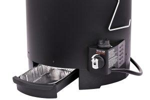 Char-Broil Big Easy Oil Less Propane Turkey Fryer Reviews