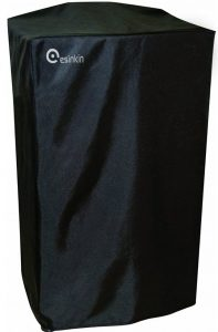 Esinkin Durable 30-Inch Electric Smoker Cover Review