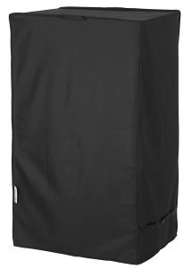 Unicook Heavy Duty Waterproof Electric Smoker Cover Review