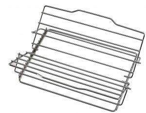 Good Cook Adjustable Roast Rack
