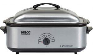 Nesco 481825PR