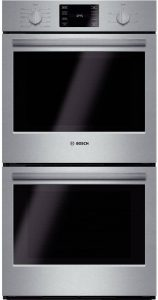 Bosch HBN5651UC