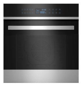 Empava EMPV-24WOB21 Wall Oven