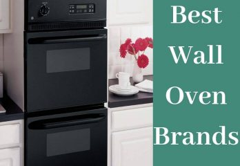 10 Best Wall Oven Brand in 2019 | Find The Right Product