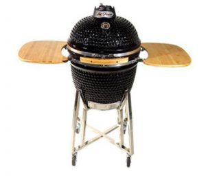 Cal Flame BBQ15K21 21′ Kamado Style Grill