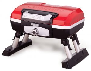 Cuisinart CGG-180T Gas Barbecue Grill