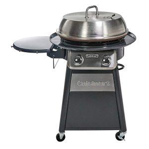 Cuisinart CGG-888 – Best Gas Grills under $200