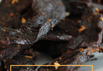 Power Air Fryer Oven Beef Jerky & Ninja Air Fryer Beef Jerky Recipe