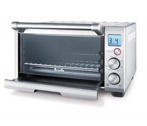BREVILLE Smart Pizza Oven