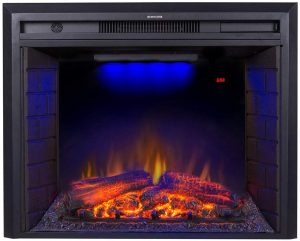 Flameline 30 inch